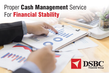 A genuine introduction to cash management