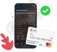 GO LIVE & Execute payments