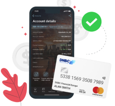 Account Approval & Execute payments