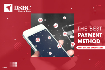 Comment trouver le meilleur moyen de paiement pour les petites entreprises ?