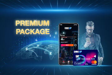 Introducing Premium Package - Sign up for the demand of multi-currency exchanges