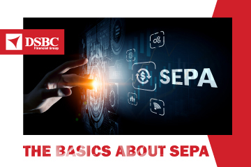 Paiements SEPA 101 - Les bases de l'espace unique de paiement en euros